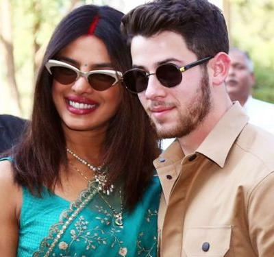 This Is How Much Nick Jonas & Priyanka Chopra's 3-Day Indian Wedding Cost