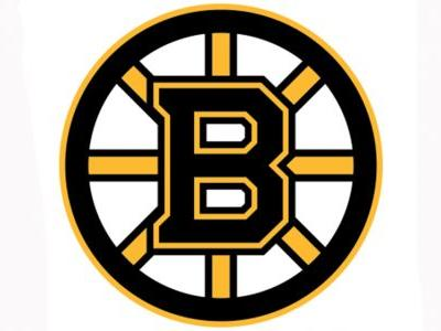 Bruins beat Maple Leafs 3-1 in Game 4