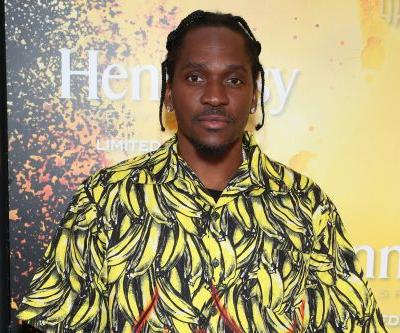 Pusha T blames Drake for Toronto concert attack