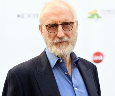'Babe' actor James Cromwell charged in SeaWorld protest