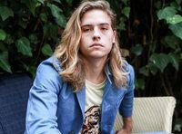 Dylan Sprouse Is All Grown Up And Accused Of Cheating On His Girlfriend