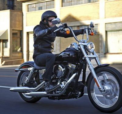 It's not always clear what 'American-made' means - and Harley Davidson's move overseas won't necessarily make it less American