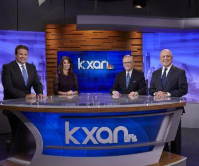 May TV ratings: See how your favorite Austin news station fared