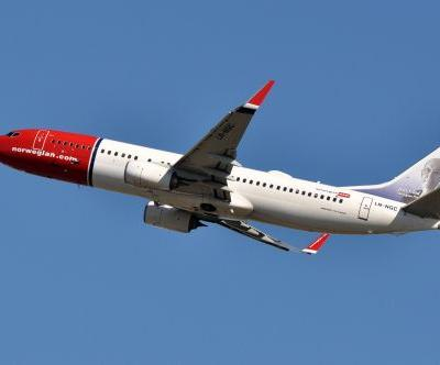 Plane Tickets to Europe Start at $89 With Norwegian Air's Awesome St. Patrick's Day Sale