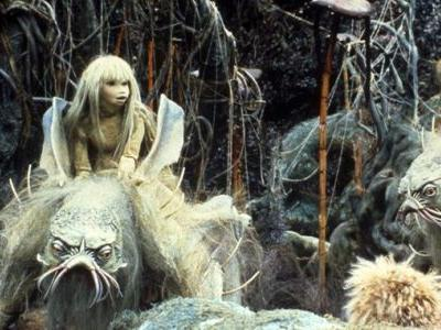 "'The Dark Crystal: Age of Resistance': Netflix's Prequel Series Will Be ""Pure Puppetry"""