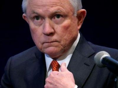 3 people have reportedly contradicted Jeff Sessions' claim that he opposed a Trump-Russia meeting during the campaign