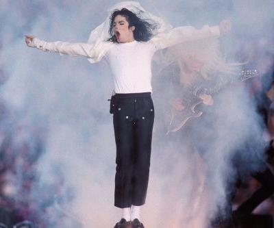 Michael Jackson musical coming to Broadway in 2020