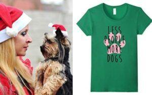 The 8 Best Holiday Gifts For Dog Lovers