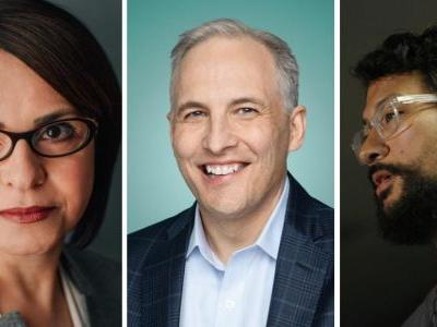 Cybersecurity execs from Visa, Netflix, Uber, and more share their underrated security tips, from vetting supply chains to 'devaluing data'