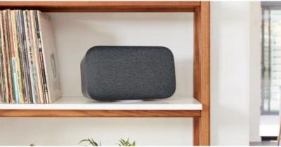 Google Home Max Reportedly Killing Some WiFi Networks