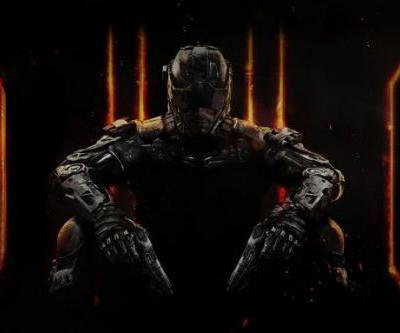 Call of Duty: Black Ops 4 may replace campaign with battle royale mode