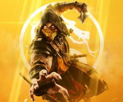 'Mortal Kombat 11' Review: Forget Everything You Learned in 'MKX'