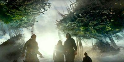 Final 'Transformers: The Last Knight' Trailer Pushes Bayhem to the Max