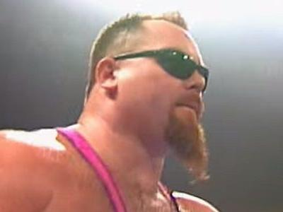 WWE Superstars React To Jim 'The Anvil' Neidhart's Death At 63
