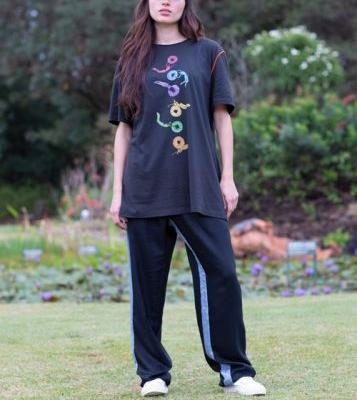 The AWAYTOMARS x Froot Loops Fashion Collab Is The Best Way To Start Your Day