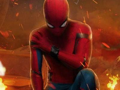 Why Spider-Man Homecoming 2 Is Called Far From Home