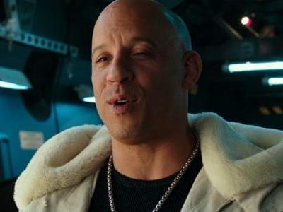 It's Official: Xander Cage Will Return In XXX 4