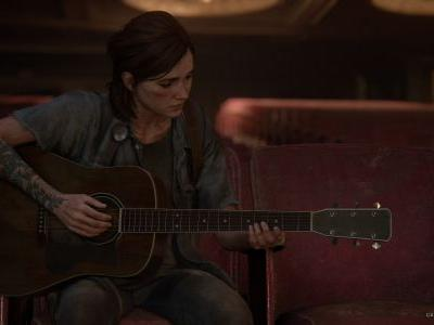 The Last of Us 2 ending explained: a spoiler-filled look at what it all means