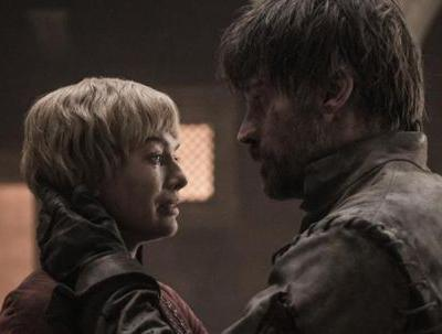 'Game of Thrones' Ratings Reach New Highs with The Bells