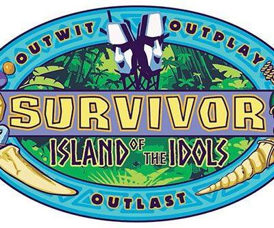 What We Know About Season 39, Survivor: Island Of the Idols.And Beyond
