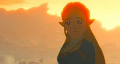 Here's every Nintendo Switch game trailer released so far