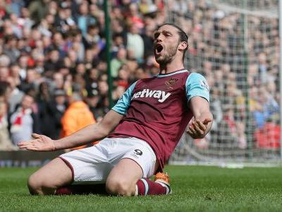 Peter Drury: Chelsea desperate to chase Carroll and Crouch