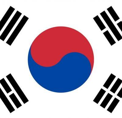 South Korea issues cryptocurrency ban