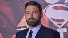 Ben Affleck Breaks Silence On Rehab: 'I Am Fighting For Myself And My Family'