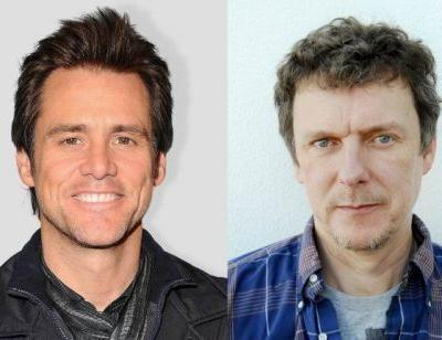 Jim Carrey Reunites With 'Eternal Sunshine of the Spotless Mind' Director Michel Gondry For Showtime Series