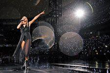 Taylor Swift Knows All Too Well How to Put on a Masterful Performance: Netflix Doc Review