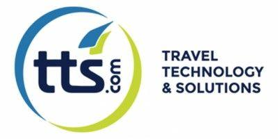 Travelport and TTS sign new technology agreement to deliver compelling innovative solutions