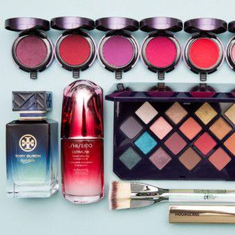The 17 Best Beauty Launches in July