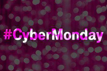 T-Mobile's Cyber Monday deals include free iPhone