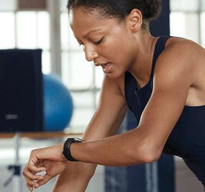 Fitbit's brand-new Apple Watch killer is available to pre-order now - here's where you can buy one