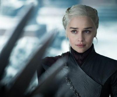 POLL: The Most Shocking Game of Thrones Season 8 Moment?