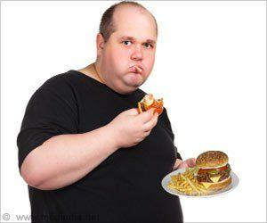 Diabetes Combined With Obesity Linked to Cancer