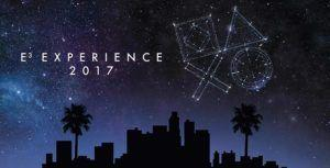 Sony announces PlayStation E3 Experience livestream in Canadian theatres on June 12