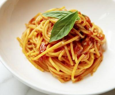 Take our 3-Week Pasta Challenge at Eataly Chicago