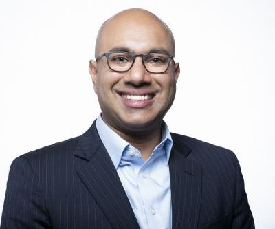 Verana Health Lands $30M Financing Led By GV, Adds Miki Kapoor as CEO