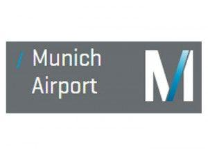 Munich Airport sets new record of over 42 million passengers in 2016