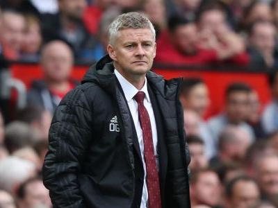 Solskjaer: Sanchez will come good at Man United