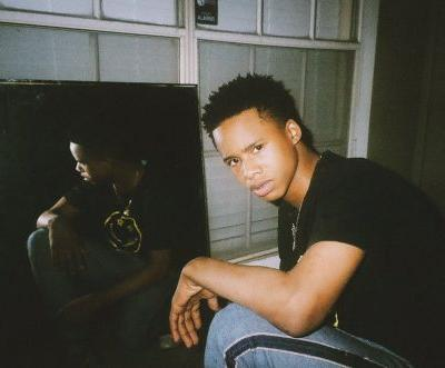 Tay-K Sentenced To 55 Years In Prison For Murder
