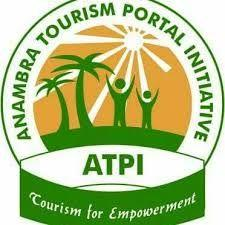 Anambra launches tourism portal on the wake of World Tourism Day this year