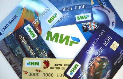 Turkey embraces Russia's national payment system credit card Mir