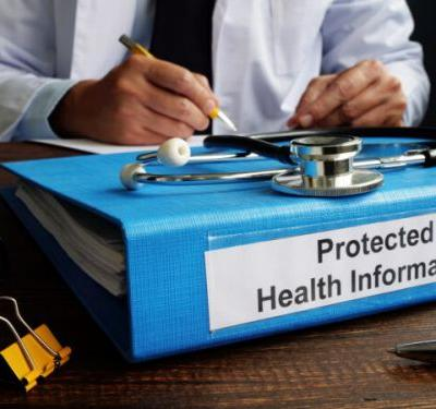 Compliance with HIPAA may offer some clues on how providers will fare with new info blocking rules