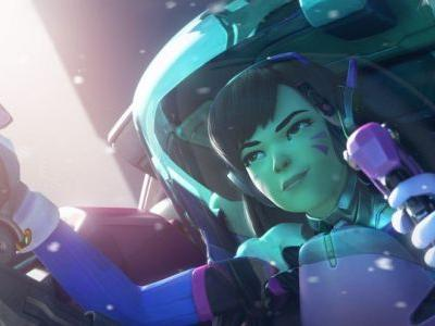 Here's why 2-2-2 Role Queue will benefit Overwatch