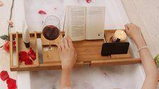 18 Good Gifts To Give Yourself On Valentine's Day