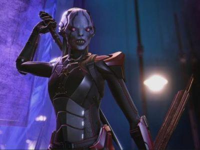 XCOM 2 Collection Confirmed For Xbox One And PS4