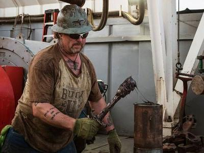 $100 oil isn't as painful as it used to be