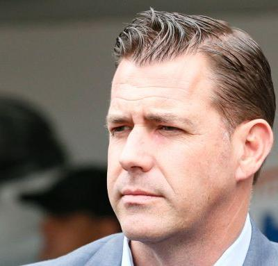 Why this is a golden opportunity for Mets' Brodie Van Wagenen
